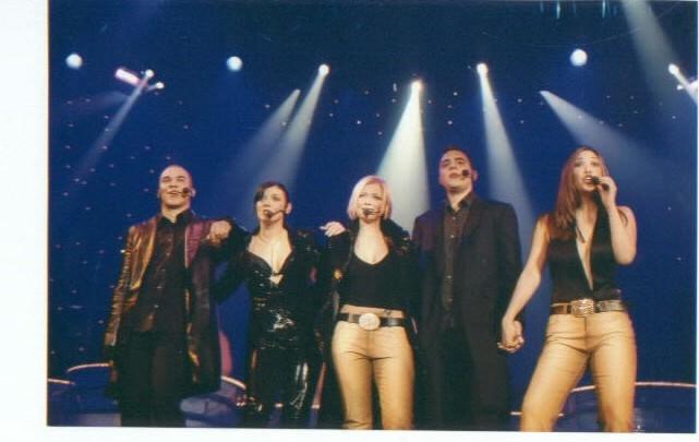 30november2001.jpg