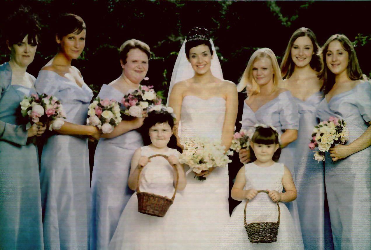 bridesmadeskymadnflowergirls.jpg