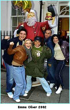 hearsay_with_santa_at_downing_street_-_emmas_pic.jpg