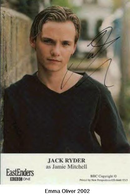 jack_ryder_-_signed_pic.jpg