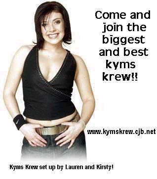 kym_krew_agen.jpg