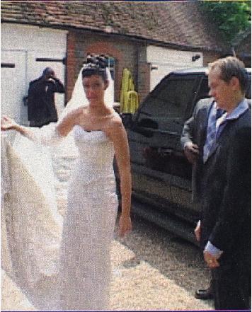 kymdirtydresswedding.jpg