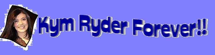kymryderforeverbanner.jpg
