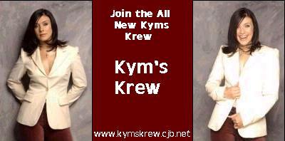 kyms_krew_banner.jpg