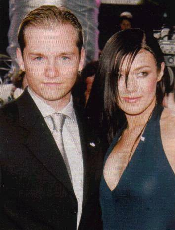soap_awards2002.jpg